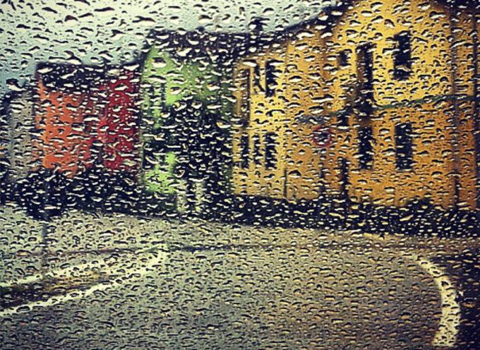 """mostra fotografica """"Plurale, Singolare"""" che si svolgerà da Venerdì 13 a Castelnuovo di Garfagnana,"""