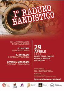 Raduno_bandistico