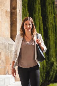Sara D'Ambrosio - 1(1)