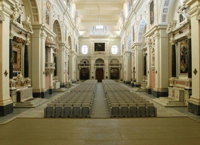 """Lucca: sabato 14 aprile nell'auditorium di San Romano la conferenza-spettacolo """"La scelta è mia? Scegliere fa bene"""""""