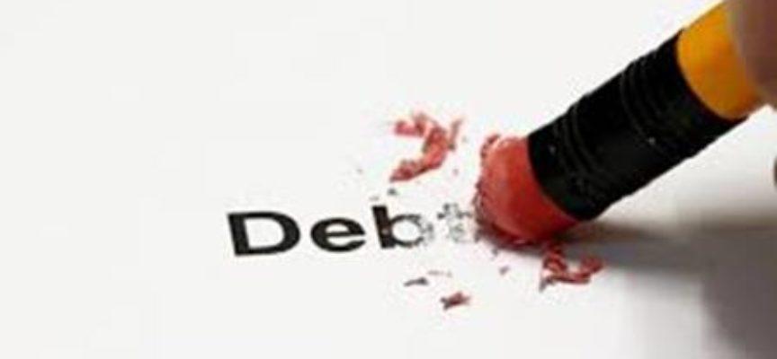 CRISI DA SOVRA INDEBITAMENTO  Incontro alla Cna di Viareggio sulla legge che supporta i debitori