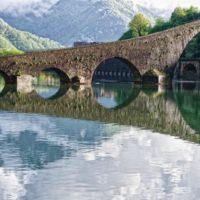 Rocca: arriva Borgo è bellezza