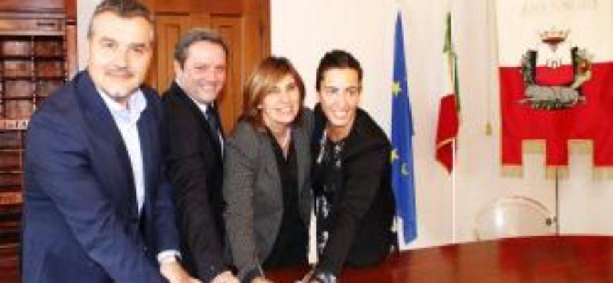 Approvato l'avvio del procedimento del piano strutturale intercomunale di Capannori, Porcari, Altopascio e Villa Basilica