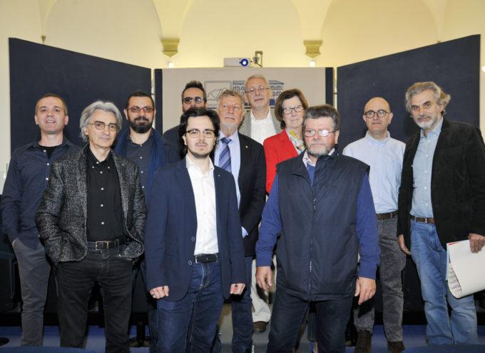 Presentata la Stagione di Primavera 2018 della Cluster.