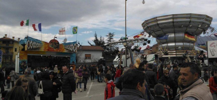 Presentata la Festa della Libertà a Pieve Fosciana