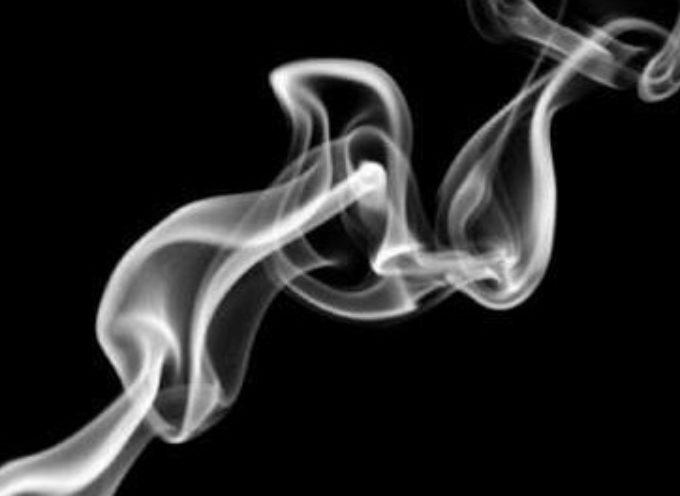 Arterosclerosi e fumo. La causa non sarebbe la cannabis ma il tabacco per uno studio dell'Università di Berna sui fumatori di spinelli