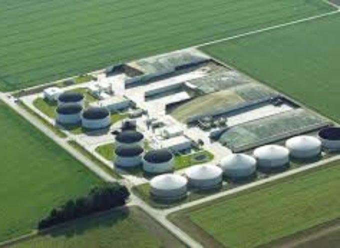 Nuovo record per il biogas italiano