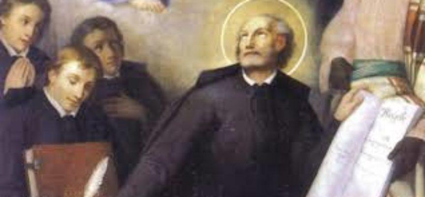 la comunità di Borgo a Mozzano ricorda San Giovanni Leonardi