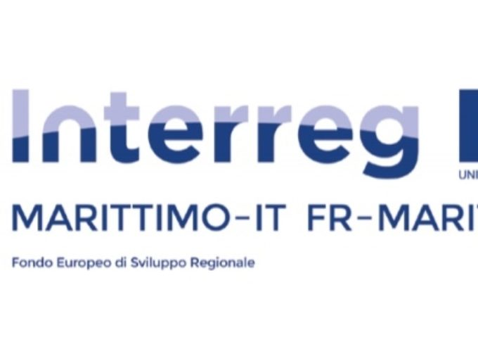UNIONE EUROPEA – domani (venerdì 20) a Lucca il lancio del III avviso del programma Interreg Italia-Francia Marittimo