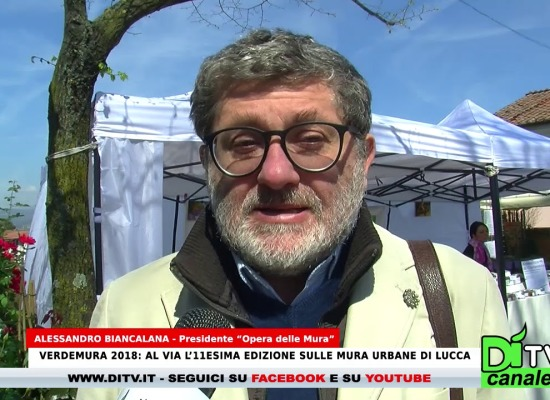 TANTO PUBBLICO PER VERDEMURA