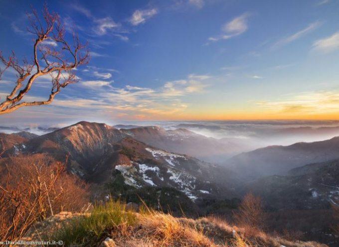Previsioni Meteo per la Valle del Serchio, aggiornamento 6 aprile