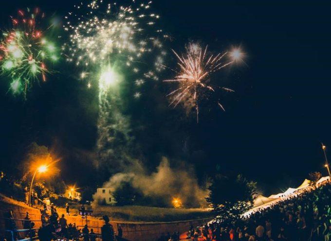 Piazza al Serchio protagonista dell'estate garfagnina: presentato il calendario degli eventi