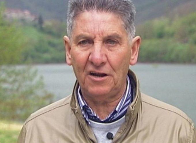 il sindaco Mario Puglia venerdì prossimo a NoiTv
