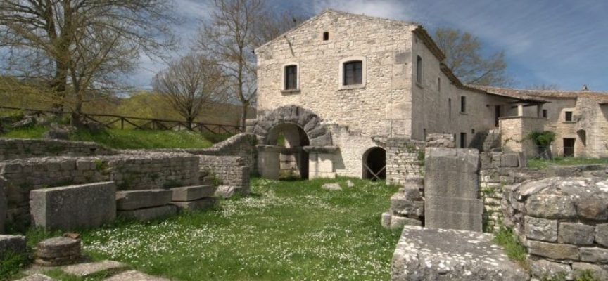 Previsioni Meteo per la Valle del Serchio, aggiornamento 13 aprile