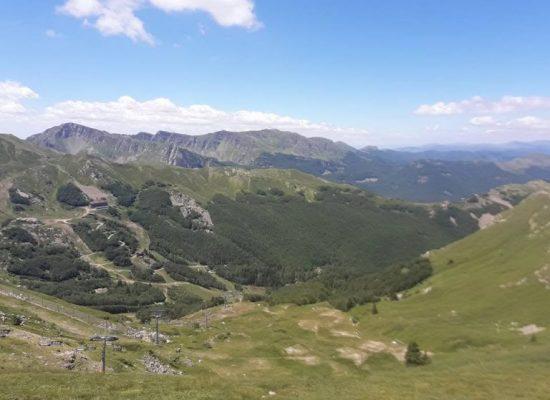 Previsioni Meteo per la Valle del Serchio, aggiornamento 7 aprile