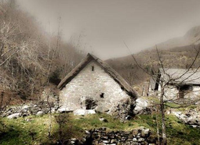 Previsioni Meteo per la Valle del Serchio, aggiornamento 17 aprile