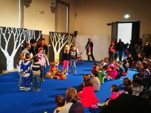 teatro e attività con bimbi3(1)