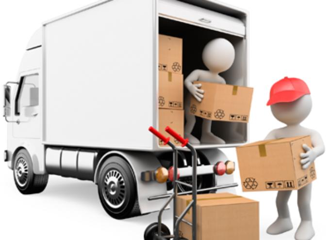 RIUNIONE CNA SULL'AUTOTRASPORTO,L'associazione informa sul contratto nazionale del settore merci