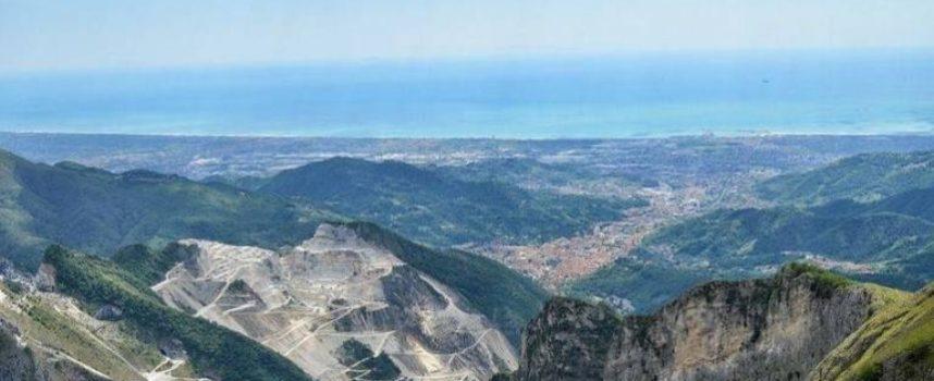 Valorizzazione turistica della Valle del Serchio