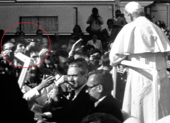 Accadde oggi, 13 Maggio: 1978, la Legge Basaglia -1981, l'attentato a Giovanni Paoli II