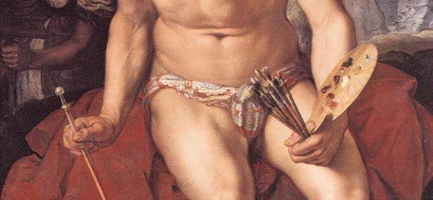 Nella Roma Antica, 15 Maggio: i Mercuralia
