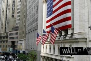 17 maggio Borsa