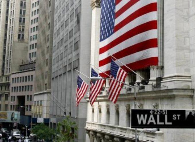 Accadde oggi, 17 Maggio: 1792, nasce la prima Borsa al mondo, quella di New York