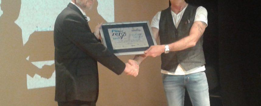 2 le aziende premiate alla 14° edizione di Obiettivo Zero, progetto sulla sicurezza