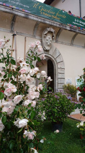 20180528_giardino-fiorito