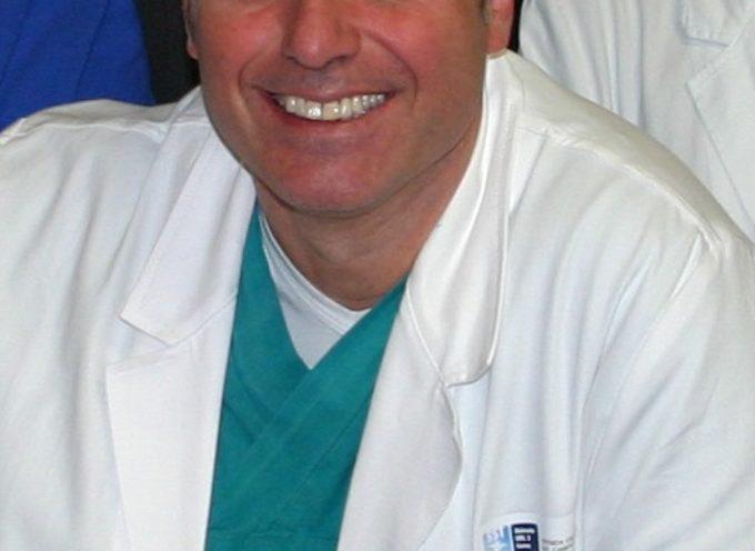 oltre 1.000 professionisti a Lucca per il congresso nazionale di Urologia Ginecologica