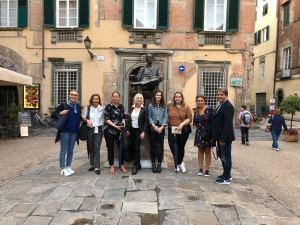 22_PressTrip LuccaVersilia_PucciniMuseum