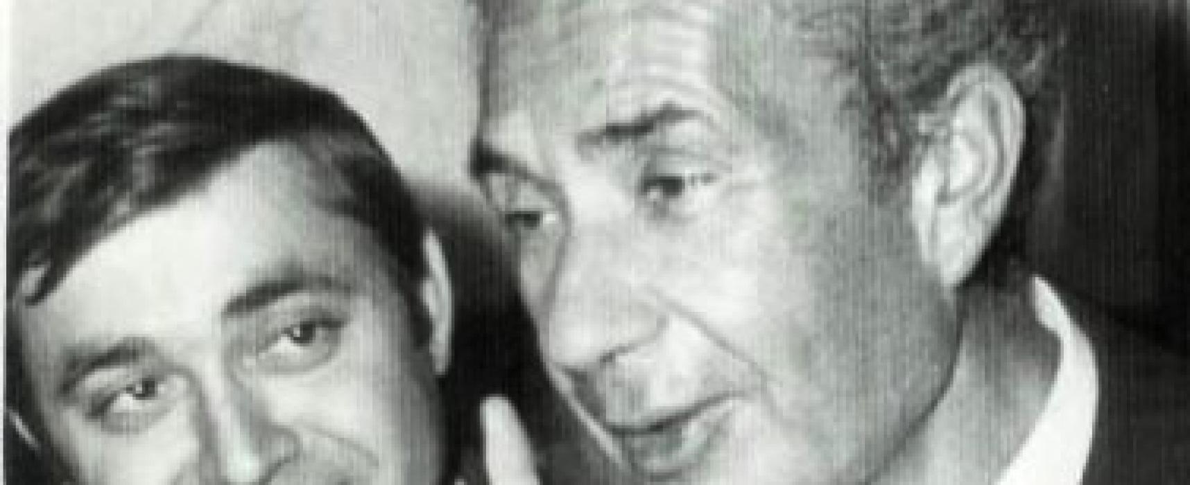Accadde oggi, 28 Maggio: 1974, la Strage di Brescia – 1980, l'assassinio del collega, Walter Tobagi