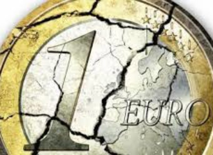 3 Maggio 1998: Ecco l'Euro, una delle monete meno amate della Storia!