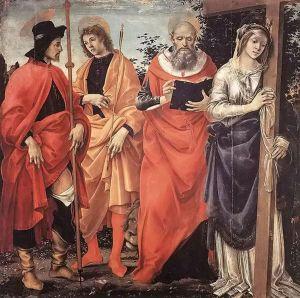 3 maggio Invent Cru Lucca