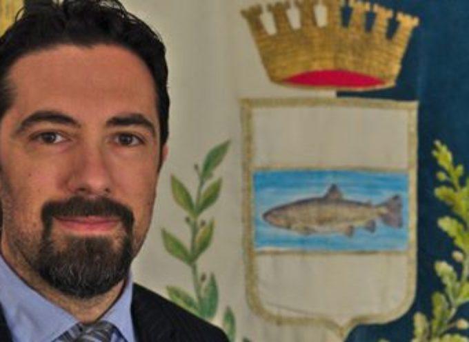 Scuole e manutenzioni stradali: nel 2018 investimenti straordinari per 500 mila euro | Comune di Pescaglia