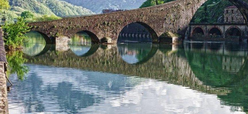 approvati  100mila Euro di lavori a Borgo a Mozzano.