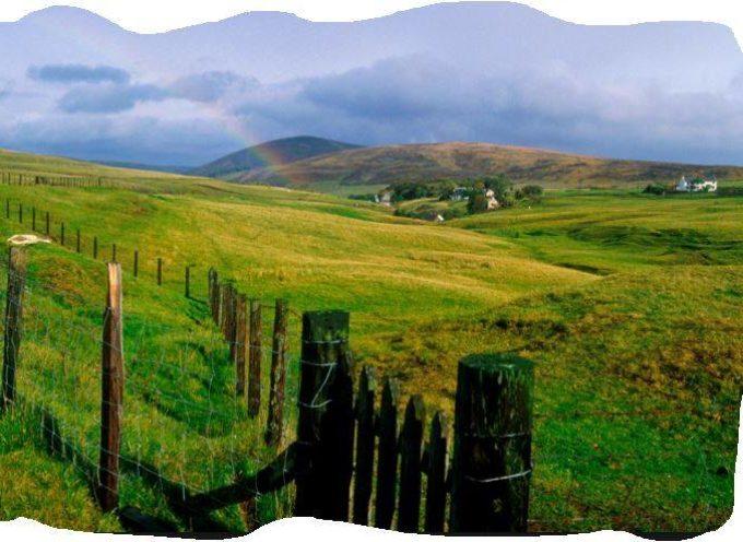 previsioni meteo della valle del serchio aggiornate al 15 maggio