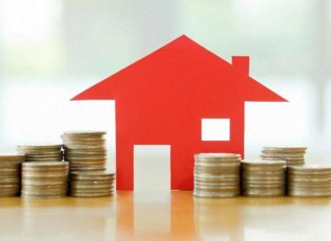 Pubblicato il bando per sostenere i costi dell'affitto a Castelnuovo di Garfagnana.