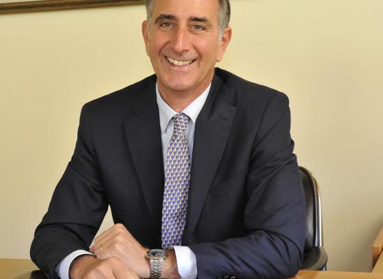 eventi a Lucca – Intervento di Giorgio Bartoli Presidente della Camera di Commercio di Lucca