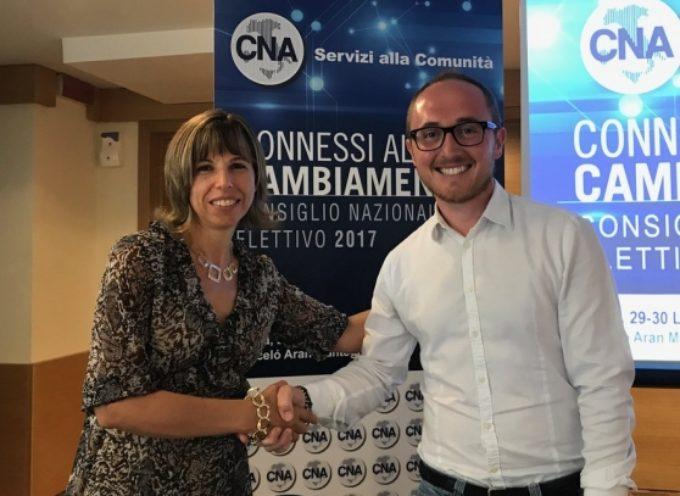 INCONTRO CNA PER LE AUTOCARROZZERIE