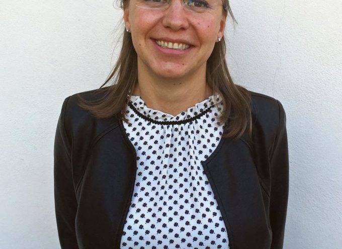 Nota stampa del consigliere incaricato allo sport e all'associazionismo Francesca Bonin sui Giochi di Bandiera a Querceta