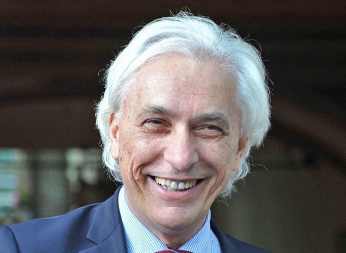 Scuole: il sindaco Riccardo Tarabella riafferma l'impegno dell'Amministrazione Comunale sulle scuole di Ripa e del Frasso