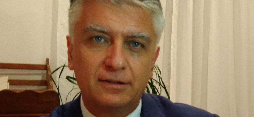 Cave: Mallegni (FI) su beni estimati, Forza Italia non vota lo scippo alle imprese