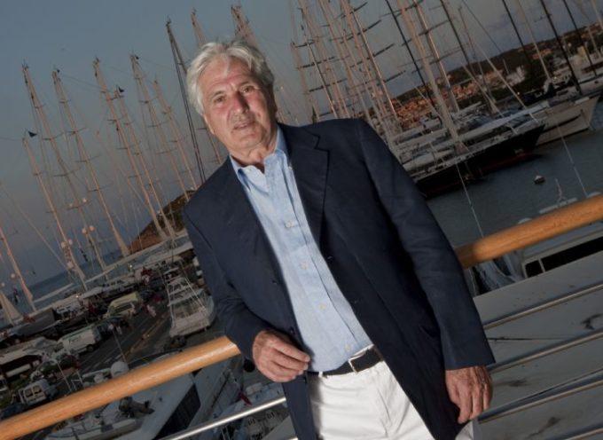 Evasione fiscale: assolto in appello il Cavaliere Fabio Perini