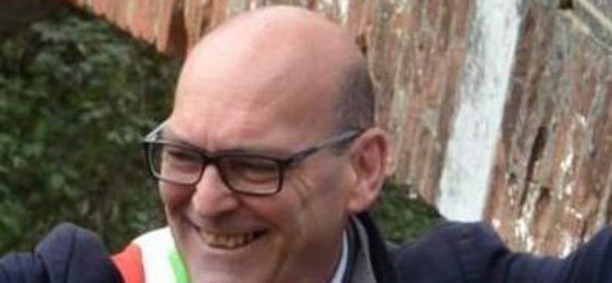 Cosci replica a consigliere Pd Conti, è disinformato su Laveno e Campo del Sale