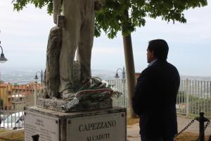 Foto Giovannetti Monumento Lavoratori 1 Maggio(1)