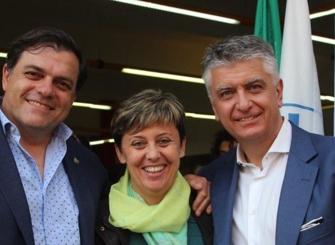 Disabili, Battistini, Semplicemente Genitori Onlus, disabilità non sia solo un tema da campagna elettorale