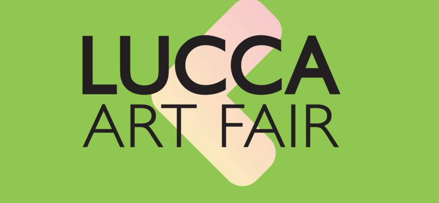Lucca Art Fair, conclusa la terza edizione