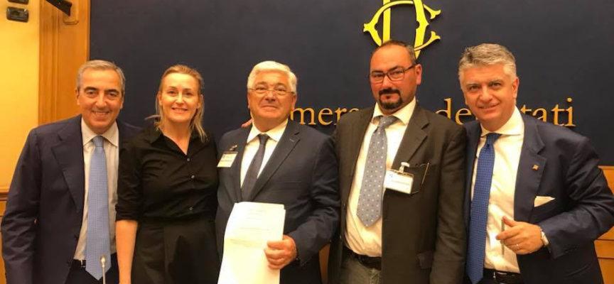 Bolkestein: Mallegni (FI) su risoluzione Bolkestein, grande risultato per categoria strategica asset turismo italiano