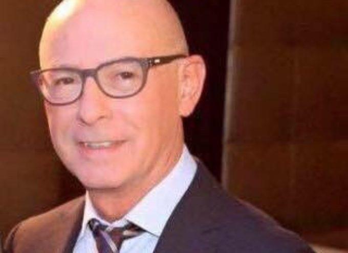 Bolkestein, Fdi presenta pdl per estendere a 75 anni concessioni balneari